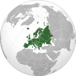 Map of Europe.png