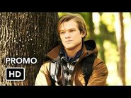 "MacGyver 3x13 Promo ""Wilderness + Training + Survival"" (HD) Season 3 Episode 13 Promo"