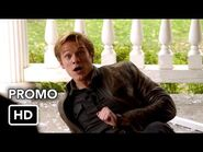 "MacGyver 2x14 Promo ""Mardi Gras Beads + Chair"" (HD) Season 2 Episode 14 Promo"