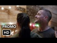 "MacGyver 1x11 Promo ""Scissors"" (HD) Season 1 Episode 11 Promo"