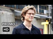 "MacGyver 3x06 Promo ""Murdoc + MacGyver + Murdoc"" (HD) Season 3 Episode 6 Promo"