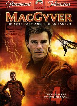 MacGyver 1985 - S4.jpg