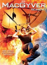MacGyver (2016, Season 1) DVD.jpg