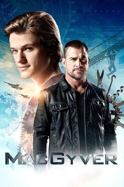 MacGyver - Season 3 poster.jpg