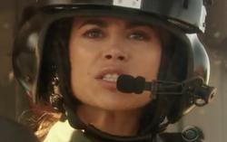 Agent Cynthia.png