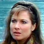 Nikki Carpenter (1985)