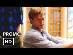 """MacGyver 4x10 Promo """"Tesla + Bell + Edition + Mac"""" (HD) Season 4 Episode 10 Promo"""