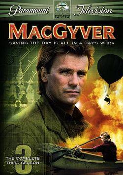 MacGyver 1985 - S3.jpg