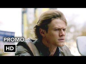 "MacGyver 5x10 Promo ""Diamond + Quake + Carbon + Comms + Tower"" (HD) Season 5 Episode 10 Promo"