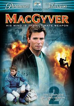 MacGyver 1985 - S2.png