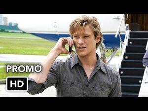 "MacGyver 3x02 Promo ""Bravo Lead + Loyalty + Friendship"" (HD) Season 3 Episode 2 Promo"