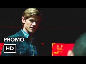 "MacGyver 5x05 Promo ""Jack + Kinematics + Safe Cracker + MgKNO3 + GTO"" HD Season 5 Episode 5 Promo"