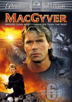 MacGyver 1985 - S6.png
