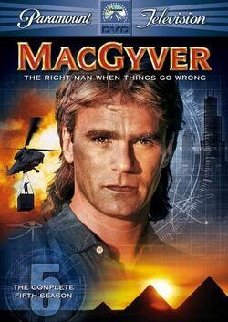 MacGyver 1985 - S5.jpg