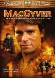 MacGyver 1985 - S1.jpg
