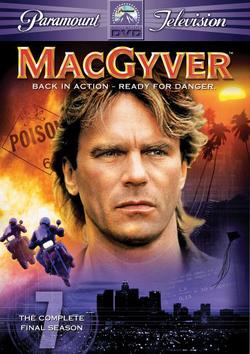 MacGyver 1985 - S7.png