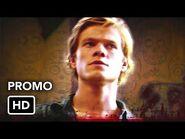 """MacGyver 3x05 Promo """"Dia de Muertos + Sicarios + Family"""" (HD) Season 3 Episode 5 Promo"""