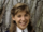 Lisa Woodman