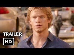 "MacGyver 2x15 Trailer ""Murdoc + Handcuffs"" (HD) Season 2 Episode 15 Trailer"