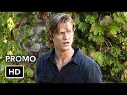 "MacGyver 3x10 Promo ""Matty + Ethan + Fidelity"" (HD) Season 3 Episode 10 Promo"