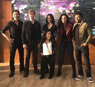 MacGyver-Season-4-cast