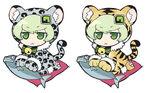 7s-leoe