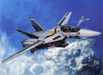 VF-1S