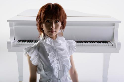 Mina Kubota