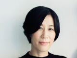 Yoko Kanno