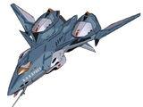 AIF-7S (QF-4000) Ghost