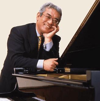 Kentarō Haneda
