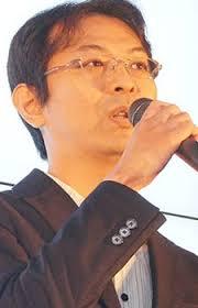 Toshizo Nemoto