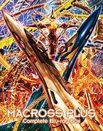 MacrossPlusBlu1