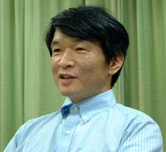 Hiroshi Ônogi
