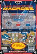 Super-spacefortress-macross-arcade-English Instruction1