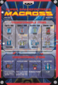Super-spacefortress-macross-arcade-English Instruction2