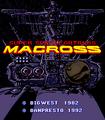 Super-spacefortress-macross-arcade-screenshot-title-screen EN