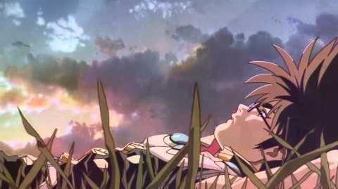 "Macross_7_-_Clean_Opening_""SEVENTH_MOON"""