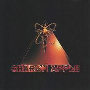 SharonAlbum