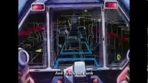 Super_Dimension_Fortress_Macross_(超時空要塞マクロス)_OP_--_English_Subs