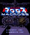 Super-spacefortress-macross-arcade-screenshot-title-screen JP