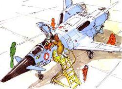 Fl-200.jpg