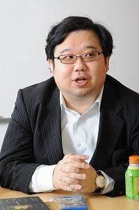 Ukyō Kodachi
