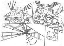 Shuttle-zentradi-interior.jpg