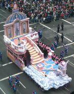 Barbie-float-2005