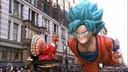Goku2019Telecast