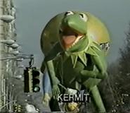 Kermit balloon 1986 cbs.JPG