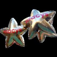Opening Gold Stars