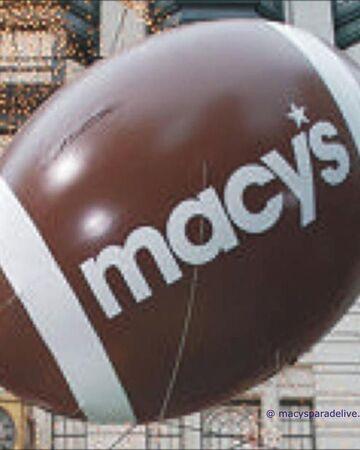 Macy's Football.jpg