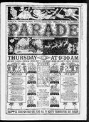 Daily News Wed Nov 25 1970